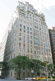 inside the scandals of 740 park the world u0027s richest building