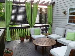 Small Backyard Privacy Ideas 52 Best Outdoor Ideas Images On Pinterest Backyard Patio