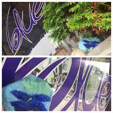 blue 302 salon and spa home facebook