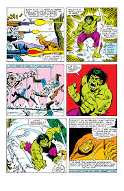 incredible hulk 1962 1999 273 comics comixology