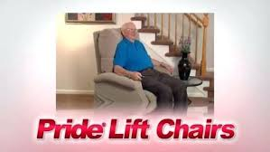 pride lift chair parts golden technologies lift chair wiring