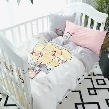 online get cheap grey crib sheet aliexpress com alibaba group