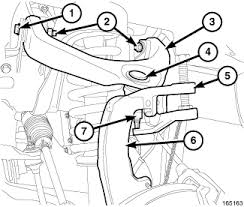 need a schematic or exploded view dodge ram forum ram forums