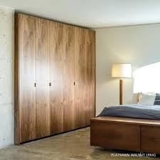 Ikea Sliding Doors Closet Ikea Pax Doors Closet Storage Ikea Pax Sliding Doors Catching