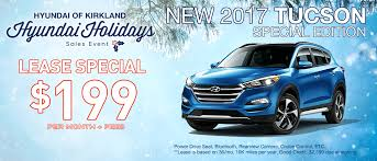 Craigslist Tucson Personal by Hyundai Of Kirkland Is Your New And Used Car Dealer In Metro