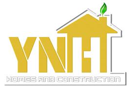 home builder logo design homes logo designs home furniture design kitchenagenda com