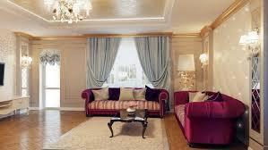 Glass For Sunroom Furniture For Sunrooms Rectangular Plaid Pattern Rug Large Teak