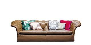 sofa canapé moroso moroso canapés