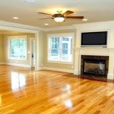 oak hardwood flooring instalation vancouver bc canada carpet