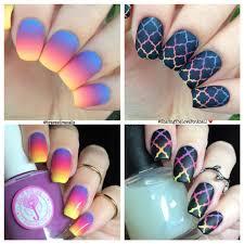 nail art tutorial u2013 my tribute to ane li sharingtheloveforaneli