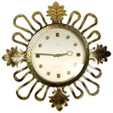 modern cuckoo clock made in italy designer gifts ideas for sale at