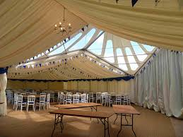 Suffolk Barns To Rent Wedding Marquee Hire Suffolk Fancy Something A Little Different