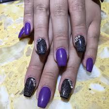 27 rose nail art designs ideas design trends premium psd