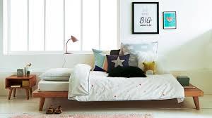 deco pour chambre déco chambre idées déco pour une chambre de petit garçon côté