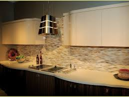 diy kitchen backsplash ideas roselawnlutheran