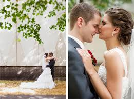 wedding photography simple wedding photography tutorial a complete guide