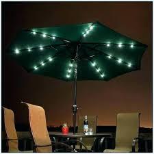 solar powered umbrella lights outdoor umbrella fan outdoor umbrella fan under umbrella lights