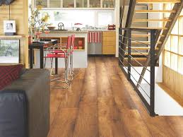 Water Proof Laminate Flooring Floor Interesting Shaw Laminate Flooring For Chic Home Flooring