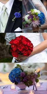 wedding flowers quotation quotation for wedding flowers quotes for wedding flowers florist