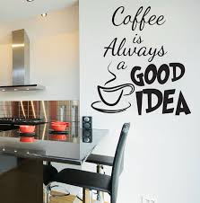 Kitchen Wall Mural Ideas Compare Prices On Diy Room Ideas Online Shopping Buy Low Price