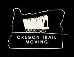 Moving Pod Portland Movers Pod Uhaul Hybrid Movers U2014 Oregon Trail Moving