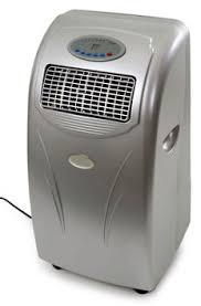 klimagerät für schlafzimmer wohnraum klimatisierung girschner gmbh co kg kälte klima