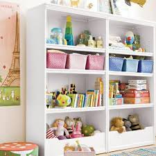 Kids White Bookcase by Furniture Home Kids Bookcases Bookshelves The Land Of Nod