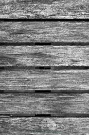 black and white worn wooden table panels texture license for