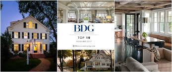 home design instagram accounts bdg top instagram posts november 2017 boston design guide