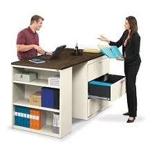 Office Furniture Storage by Storage Cabinets Shop Office Storage Furniture At Nbf Com