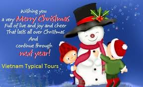 christmas essay english children 2015 merry christmas
