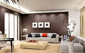 Designs For Living Room Walls Home Design Ideas - Interior design ideas for living room walls