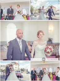 photographe mariage metz mariage a metz etienne heymann