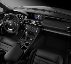 lexus dealerships in las vegas nevada las vegas new car car dealer lexus of las vegas jthhe5bc2h5016657