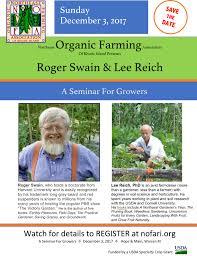 nofa ri northeast organic farming association of ri serving