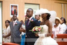 mariage en mairie reportage photos de mariage anthony véronique et landry jean