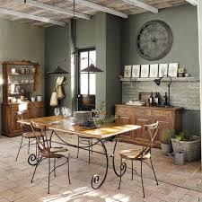 deco cuisine maison du monde decoration cuisine maison du monde parfait salon idées decoration