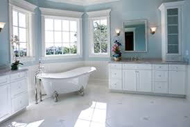 LaCrosse Bathroom Design Bathroom Redesign Bathroom Remodeling - Redesign bathroom