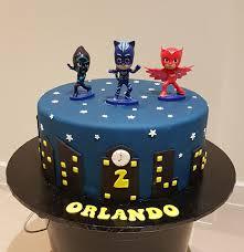cakewalk custom designed cakes bendigo home facebook