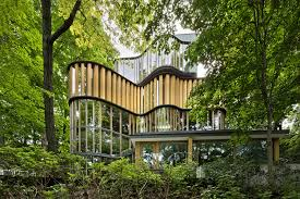 top 10 most expensive houses in kitchener photos point2 homes