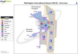 Dulles Terminal Map Lima Jorge Chávez International Lim Airport Terminal Map