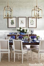 dining room design ideas 85 best dining room decorating ideas and pictures