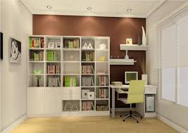 Interior Design Home Study Pictures Study Room Interior Design - Interior design home study