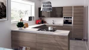 kleine kchen ideen beste kleine küche ideen und designs