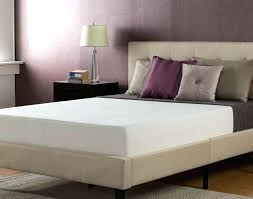 soft memory foam mattress pictures gallery of incredible memory