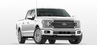 f 150 diesel to face competition from gm ford authority