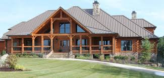 cabin homes plans log homes log cabin kits southland log homes