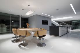 kitchen a minimalist white kitchen design with kitchen island