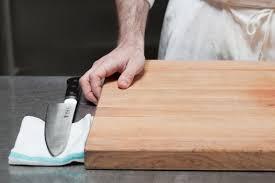 Cutting Door Jambs For Laminate Flooring Free Woodworking Plans For Building Barn Doors