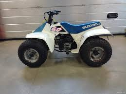 suzuki noppeli 50 cm 2000 alajärvi all terrain vehicle